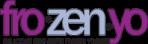 frozenyo_logo