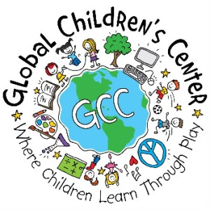 Global children's Center