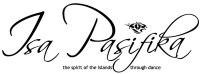 ISA Pasifika logo