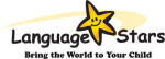 languageSTARS-logo