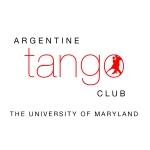 Tango UMD-logoe5