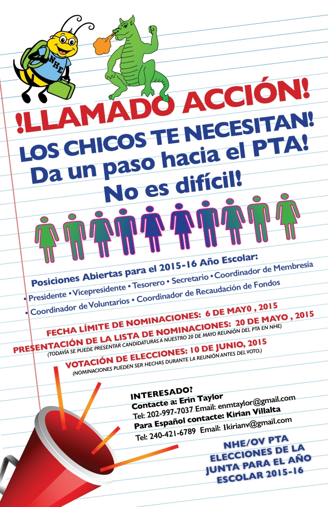 PTA Nomination Posters3