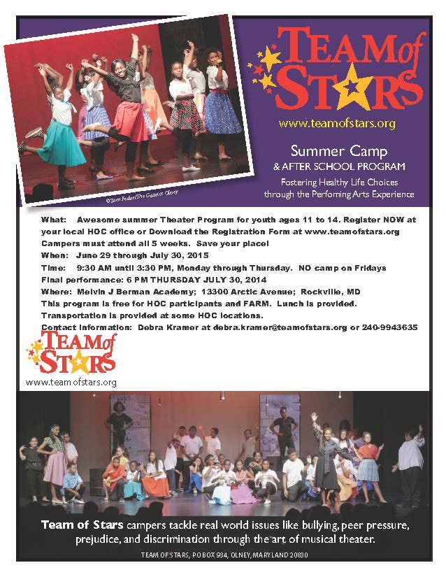 TOS_Flyer_Summer Camp_5-13-2015