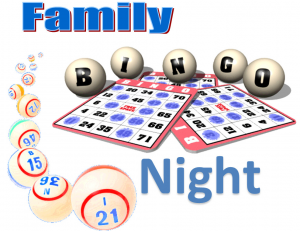 family-bingo-night-300x231